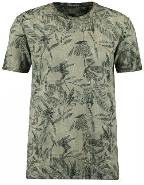 GARCIA T-Shirt 10550673