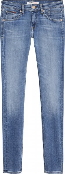 TOMMY JEANS Jeans 10580975