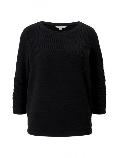 TOM TAILOR DENIM Sweatshirt 10586981