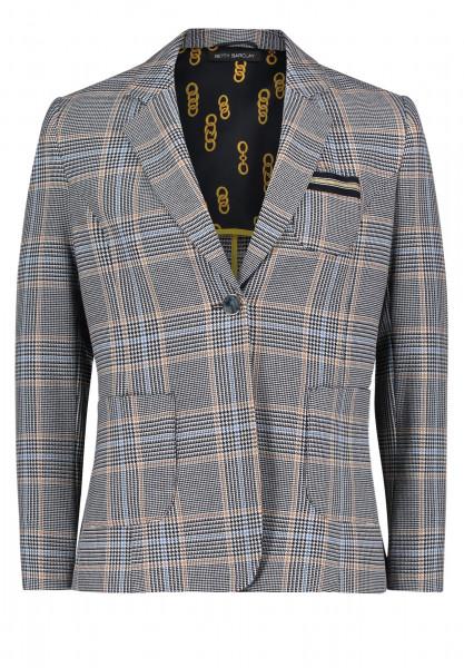 BETTY BARCLAY Blazer 10551727