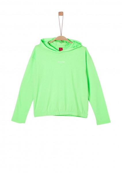 S.OLIVER Shirt 10567048