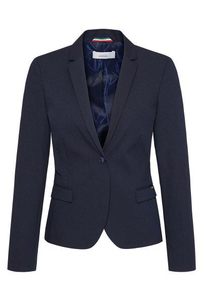 CINQUE Blazer 10578585