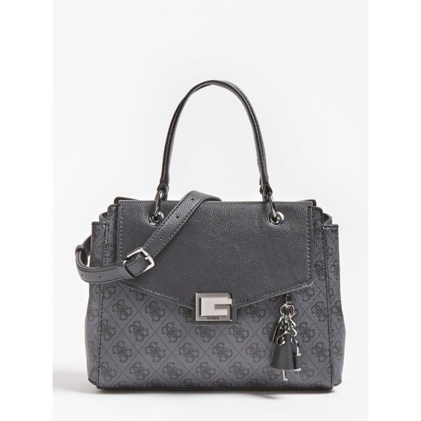 GUESS JEANS Tasche 10613327
