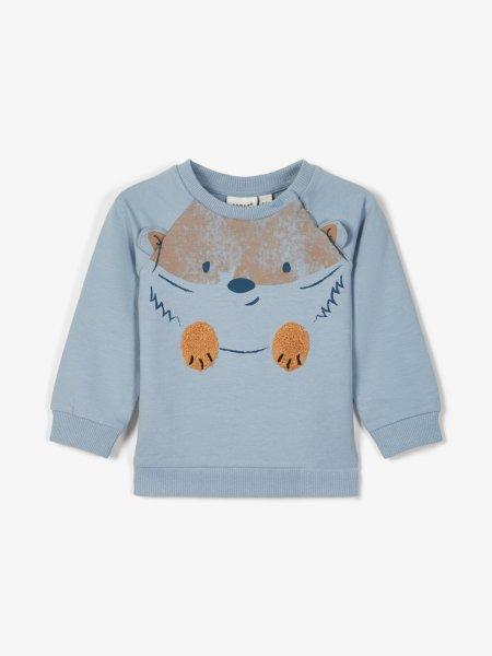 NAME IT Shirt 10568272