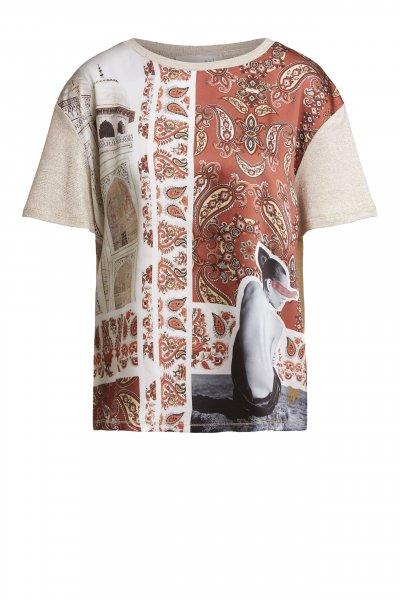 OUI MOMENTS T-Shirt 10562738