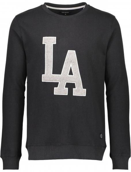 SHINE ORIGINAL Pullover 10530467