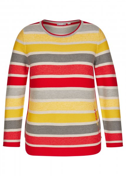 RABE Pullover 10575553