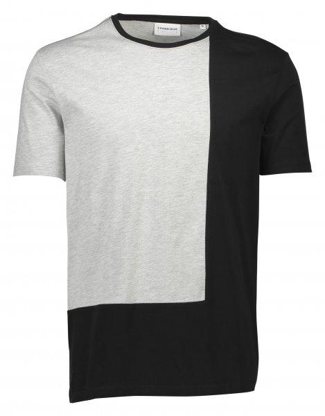LINDBERGH T-Shirt 10536674