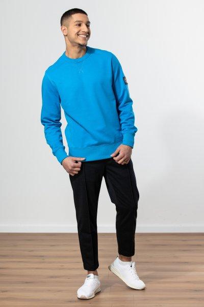 CALVIN KLEIN JEANS Pullover 10536023