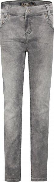 BLUE EFFECT Boys Jeans Fit Regular 10568380