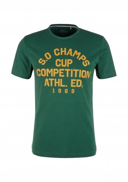S.OLIVER Shirt 10587459