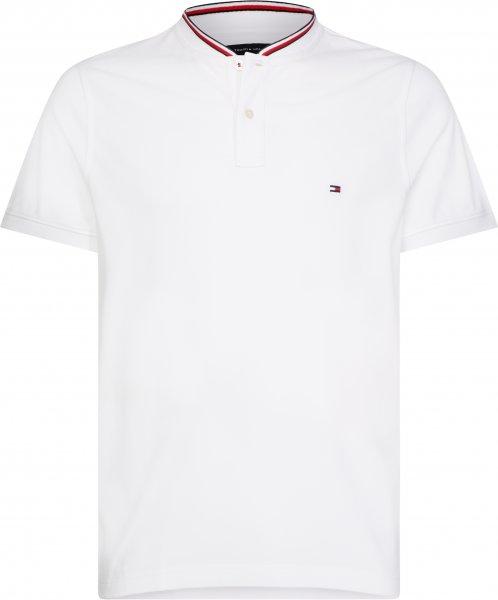 TOMMY HILFIGER Poloshirt 10550959