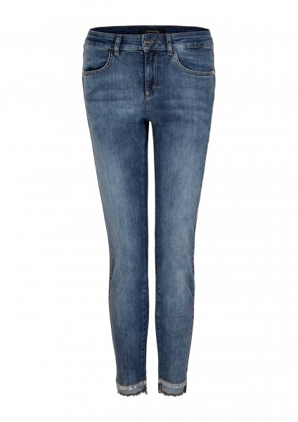 COMMA Jeans 10558782