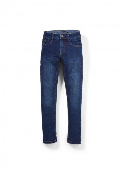 S.OLIVER Jeans 10602072