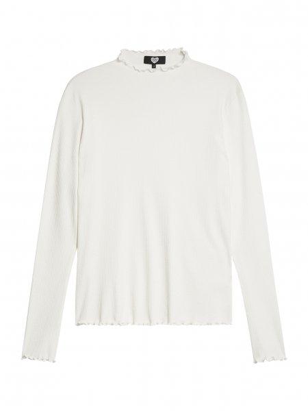 CATWALK JUNKIE Shirt 10536621