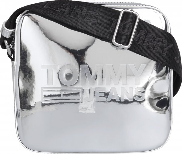 TOMMY JEANS Tasche 10535977