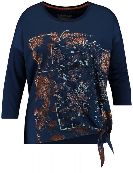 SAMOON Shirt 10580845