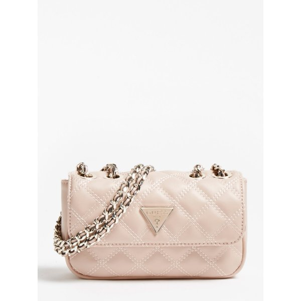 GUESS JEANS Tasche 10612651