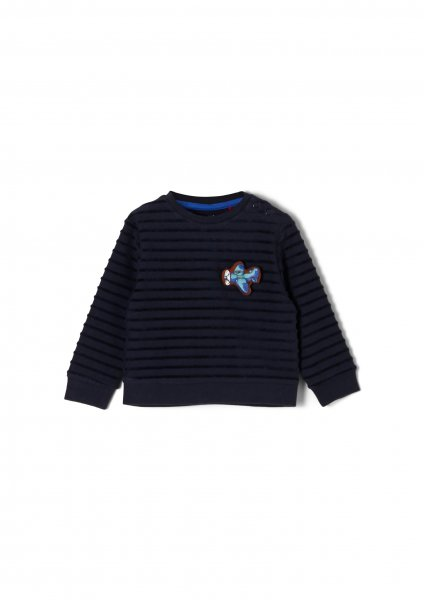 S.OLIVER Shirt 10604643