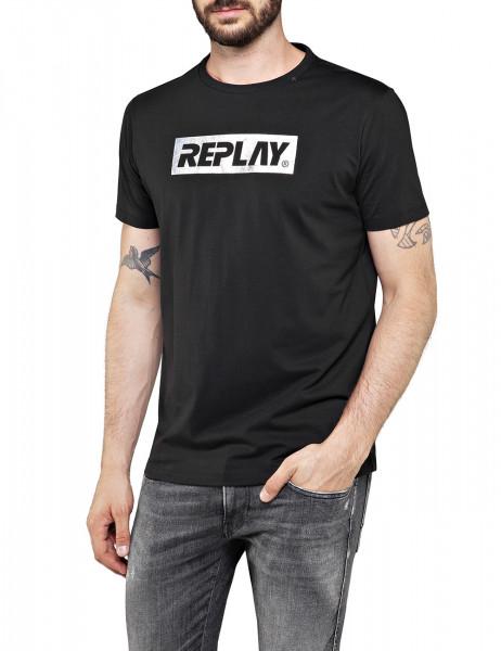 REPLAY T-Shirt 10544718