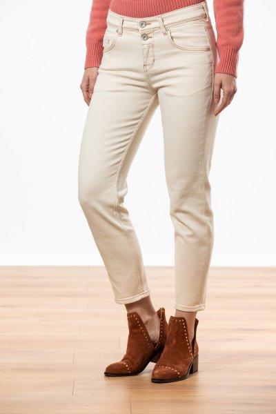 MARC O´POLO Jeans 10586655