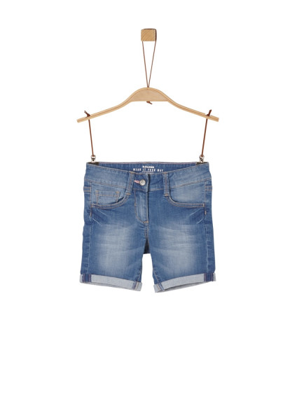 S.OLIVER Shorts 10583787