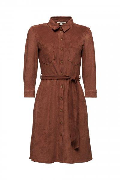 ESPRIT CASUAL Kleid 10583428