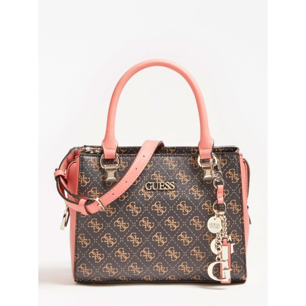 GUESS JEANS Tasche 10604564