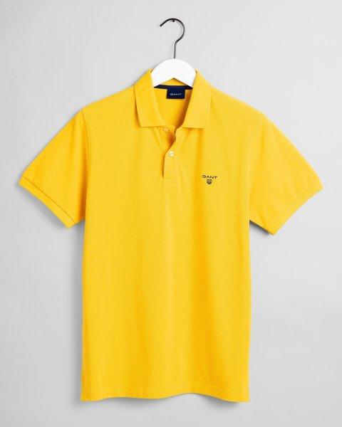 GANT Poloshirt 10586953