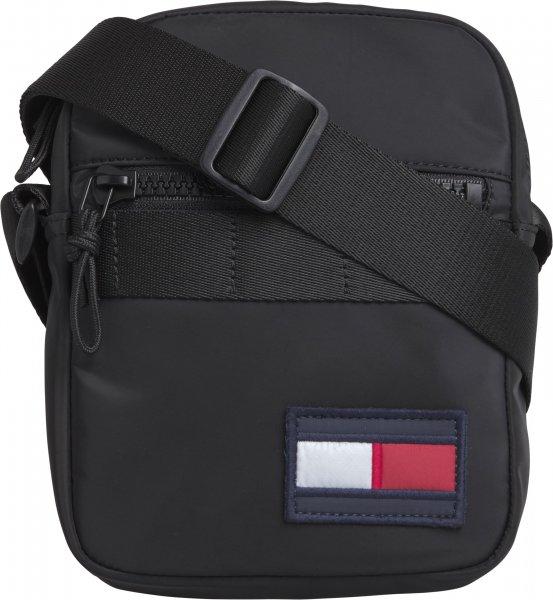 TOMMY HILFIGER Tasche 10535800