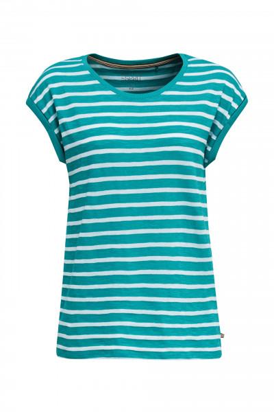 ESPRIT CASUAL Shirt 10554560