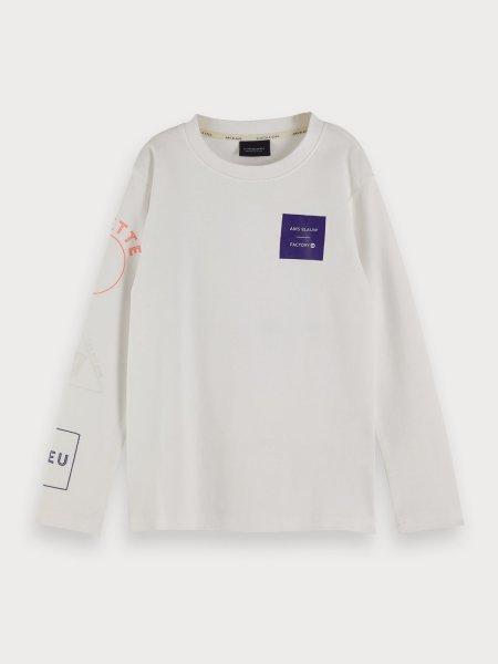 SCOTCH & SODA Sweatshirt 10534762