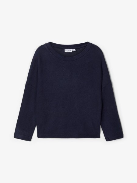 NAME IT Pullover 10568198