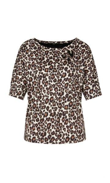 MARC CAIN T-Shirt 10571018