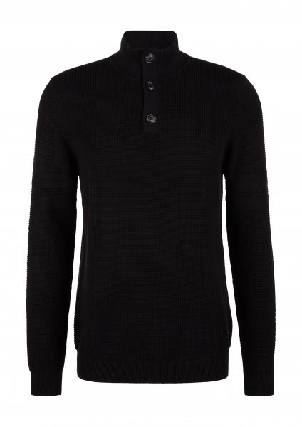 S.OLIVER Pullover 10611709