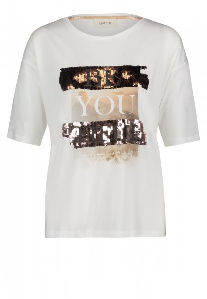 CARTOON Shirt 10585977