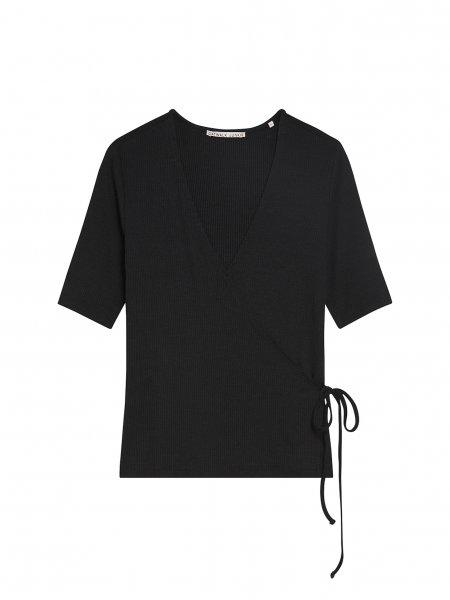 CATWALK JUNKIE Shirt 10575479