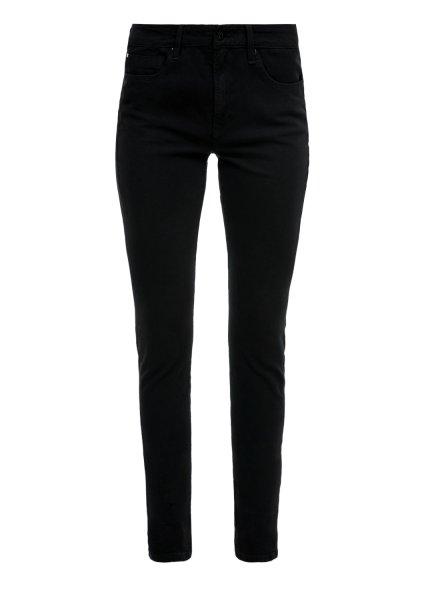 S.OLIVER Jeans 10587248
