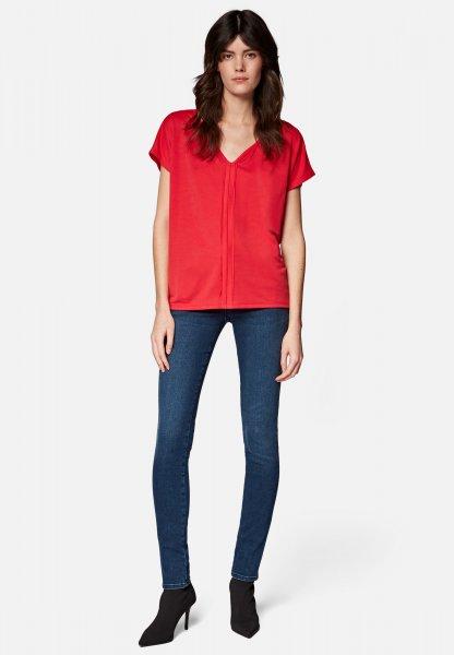 MAVI T-Shirt 10612703