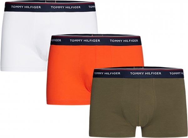 TOMMY HILFIGER Unterhose 10546928