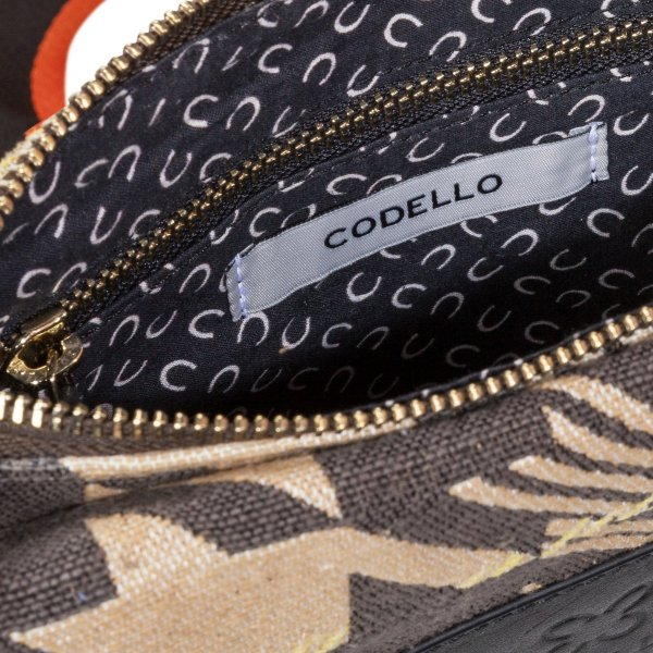 CODELLO Tasche 10591102