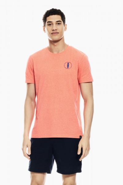 GARCIA T-Shirt 10558444