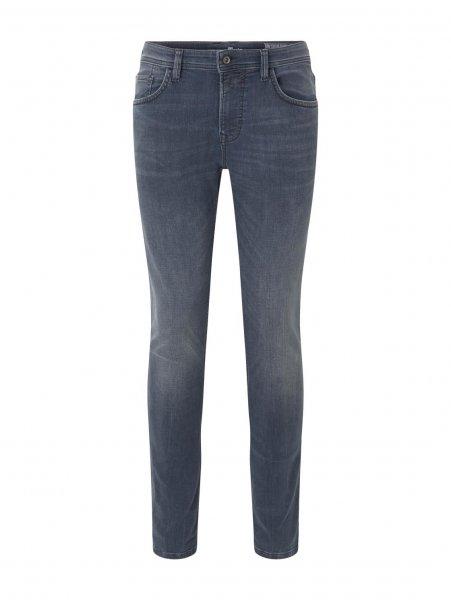 TOM TAILOR DENIM Jeans CULVER 10586990