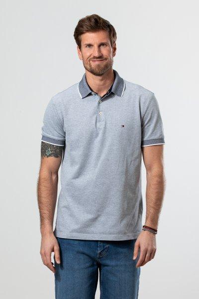 TOMMY HILFIGER Polo-Shirt 10550862