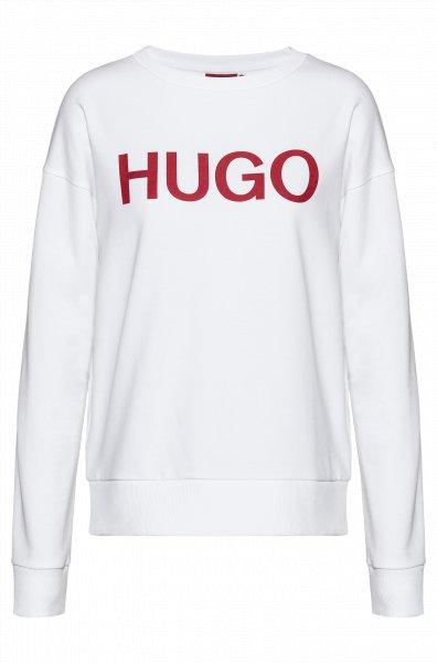 HUGO Shirt 10580652