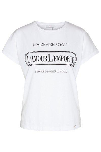 CINQUE Shirt 10568032