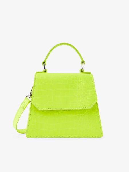 PIECES Tasche 10554580