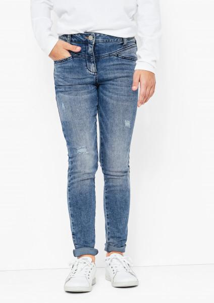 S.OLIVER Jeans 10567047