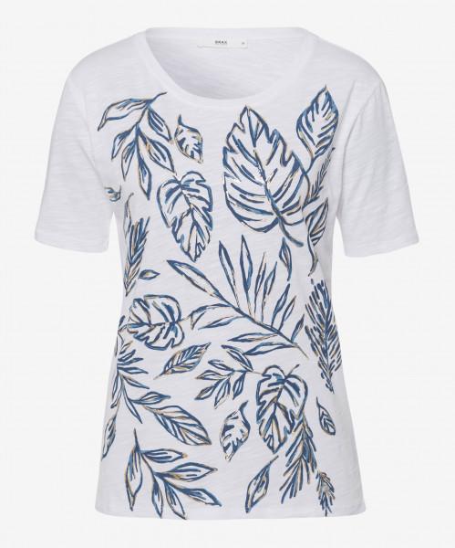 BRAX Shirt Style Cira 10550820