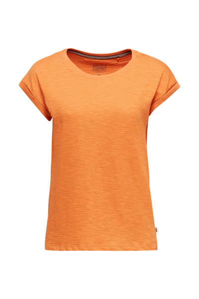 ESPRIT CASUAL Shirt 10554559